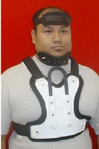 Tiburon Medical Enterprises Direct Manufacturer Of